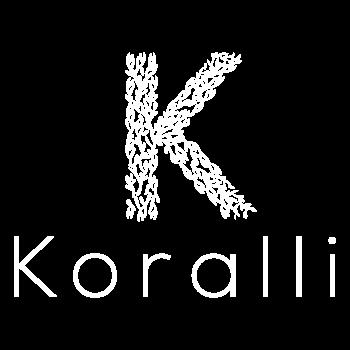 Koralli Boutique Logo